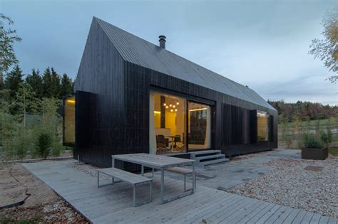 barn shaped houses format elf nestles dark barn shaped houses into bavarian