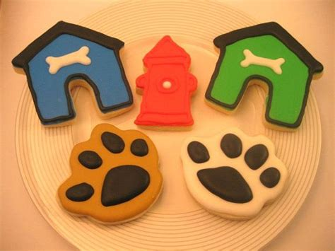 1000 images about sugar cookies animals on