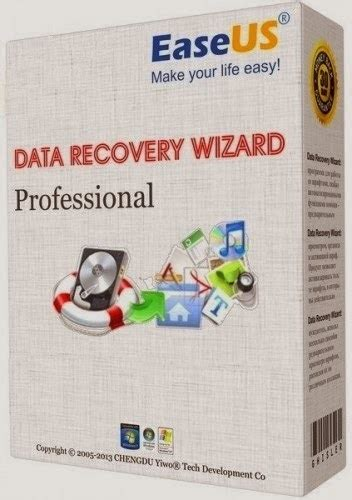 easeus data recovery wizard 7 5 full version free download easeus data recovery wizard 7 5 pro full version serial key
