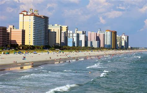 myrtle beach doll house 100 myrtle beach doll house beautiful beachfront peppertree ocean clu vrbo doll