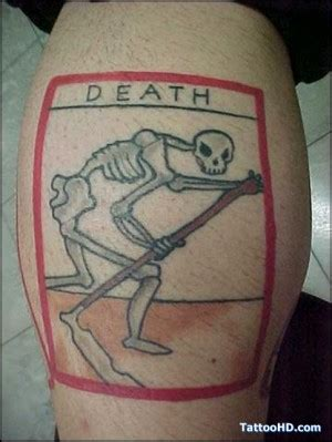 tattoo quotes about death viking death quotes about tattoos quotesgram