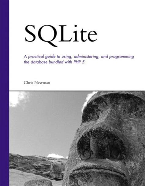tutorial php sqlite3 sqlite tutorial