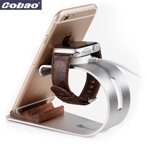 Smiley Aluminium Alloy Mobile Phone Stand Holder cobao aluminium alloy universal mobile phone stand desk phone holder for apple samsung