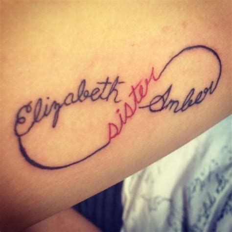tattoo gallery search 19 best images about tattoo ideas on pinterest sister