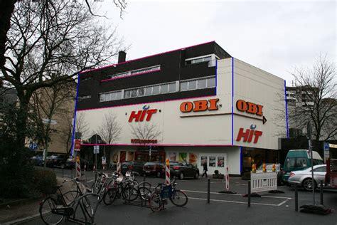 3d visualisierung frankfurt umbau hit markt in frankfurt planung klein