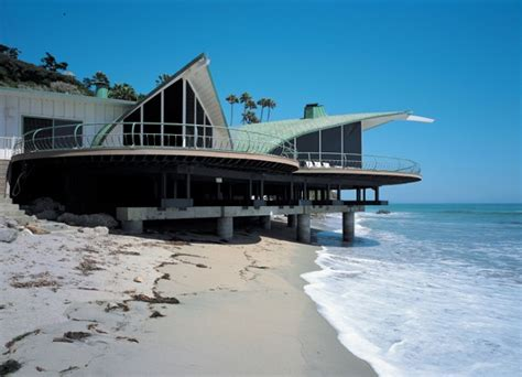 malibu 10 luxury villas you absolutly must see