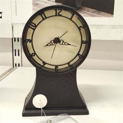 Bedside Table Clock Popular Vintage Bedside Clocks Buy Cheap Vintage Bedside