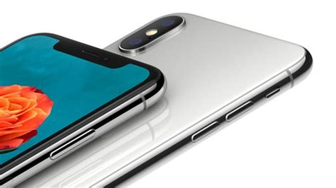 Lcd Iphone 5 2018 g 246 zler lcd ekranl箟 yeni nesil iphone modeline 231 evrildi