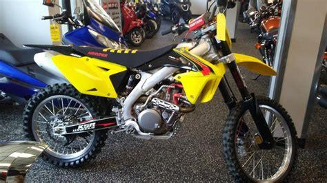 suzuki 50 cc dirt bike motorcycles for sale