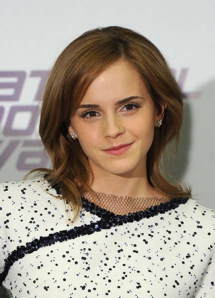 emma watson favorite film post your favorite emma picture of the day emma images