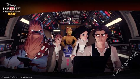 play disney infinity free disney infinity 3 0 play without limits free