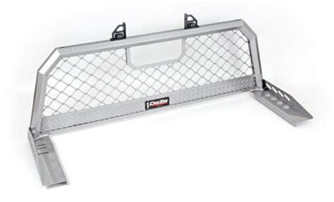 ladder racks by deezee for 2013 ram dz95057