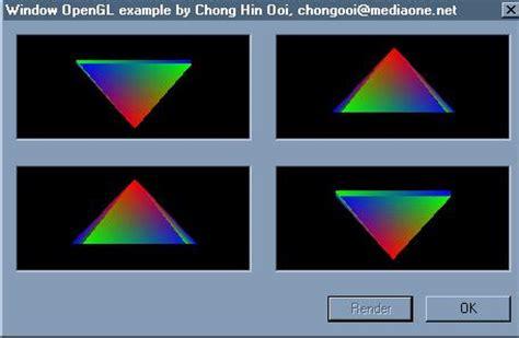 opengl tutorial c qt qt designer opengl tutorial hot pdf website