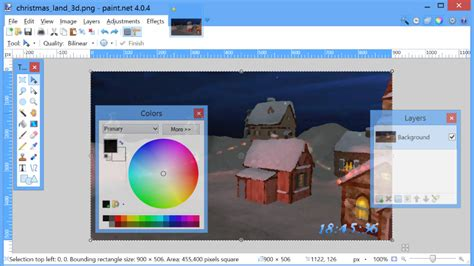 program like paint netdownload free software programs paint software free art and design software for os x