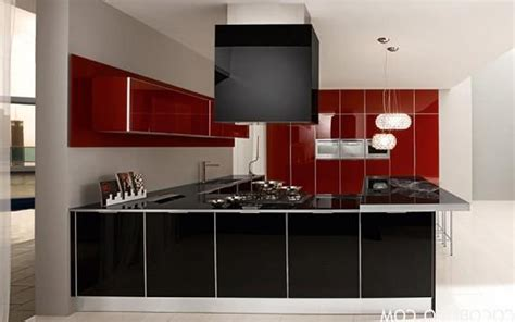 kitchen cabinet manufacturers ratings acrylic cabinets manufacturer mf cabinets