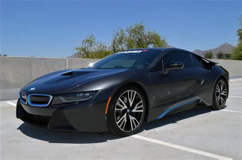 bmw i 8 for sale bmw i8 coupe 2 door for sale used cars on buysellsearch