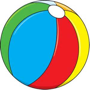 clip art balls clip art ball clipart