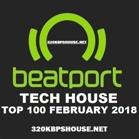 best tech house songs top house songs of all time 28 images best house of