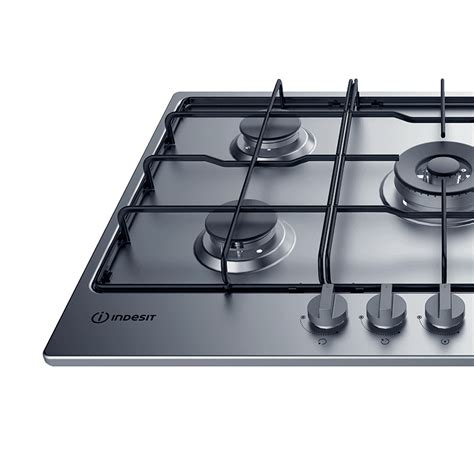 induction hob vs gas running costs buying a new hob indesit affordable reliable kitchen home appliances