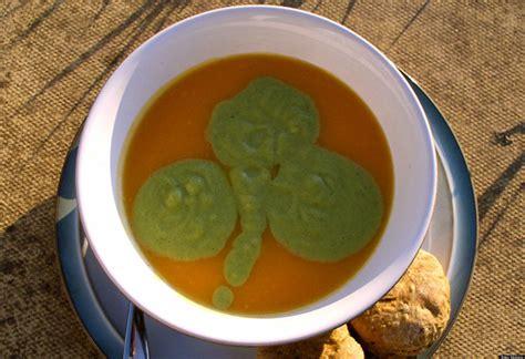 irish comfort food st patrick s day recipes 12 delicious irish comfort