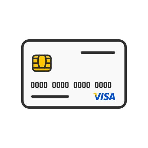numero unicredit numero carta di credito visa numero di carta di credito di