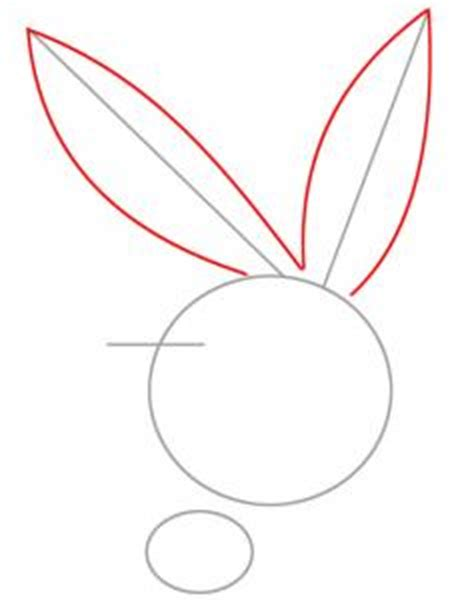 playboy bunny coloring pages how to draw playboy coloring