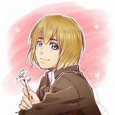 armin-arlert-cute