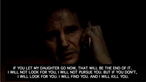 film quotes from taken 13 movie parents who just wouldn t give up control mtv