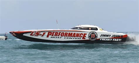 performance boat center south florida tomlinson and performance boat center offshore racing