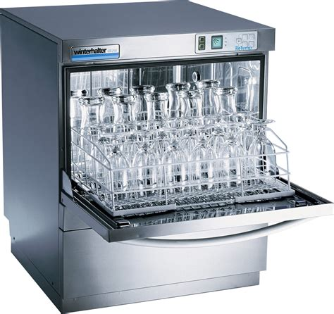 Kitchen Design And Installation by Winterhalter Uc L Bar Glasswasher Sk Catering Supplies
