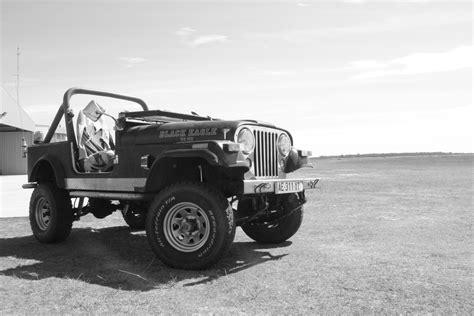 jeep safari truck 100 jeep safari truck truck safari