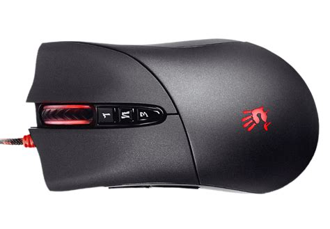 Mouse Bloody a90 bloody
