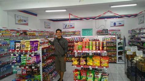 Jual Rak Minimarket Bekas Semarang cari rak minimarket bekas jual rak gondola minimarket murah