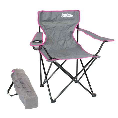 fold up cing chairs ebay folding cing chair festival garden foldable fold up
