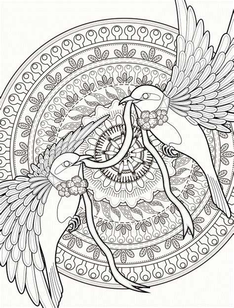 coloring pages teens coloring pages for teens best coloring pages for kids