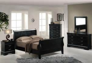 Ikea Bedroom Set by Ikea Bedroom Furniture Bedside Tables Home Attractive