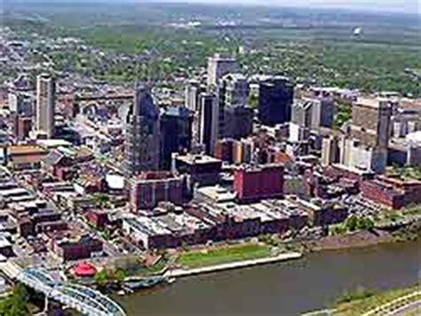 Mid America Apartments Jackson Tn Nashville Travel Guide And Tourist Information Nashville