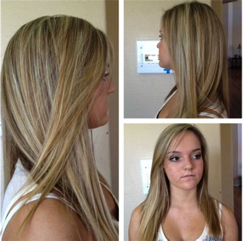 partial highlight pattern curly hair search results for partial weave highlights black