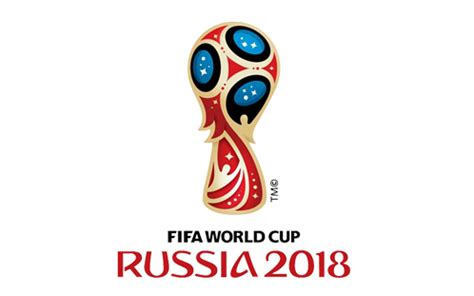 the story of the world cup 2018 books should russia host the 2018 fifa world cup western