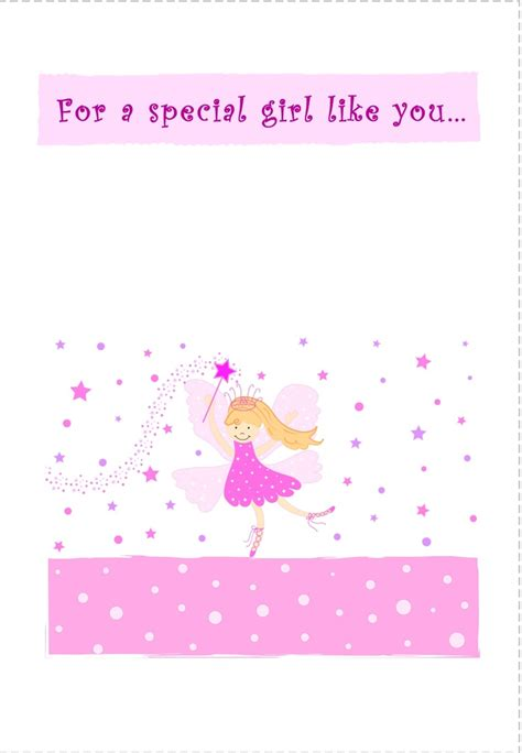 printable birthday cards greetings island 13 best images about diy printables on pinterest thanks