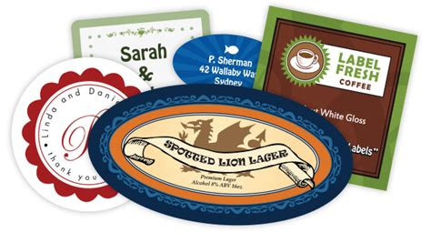 label design and printing label printing uk cd label sticky labels beeprinting