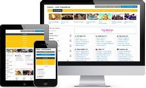 php classified ad scripts free commercial and open best joomla classifieds templates and php classifieds