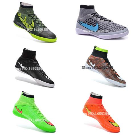 high top soccer shoes indoor soccer shoes high top shoes design
