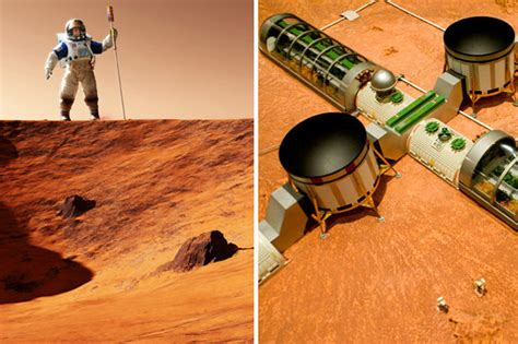 elon musk mars plan mars mission elon musk announcing spacex plan for city on