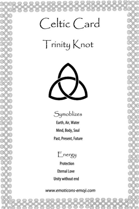 celtic knot tattoos meanings knot celtic card celtic symbols