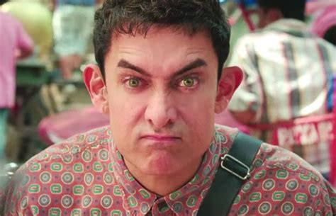film pk bagus ga aamir khan s pk overall collection reached 557 cr