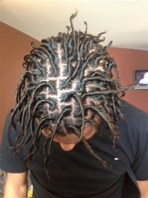 how much is dreadlock extension in nigeria mohawk goddess dreadlock extensions and more by keisha