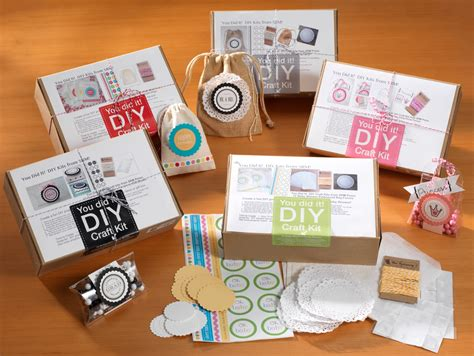 diy kits craft warehouse blog