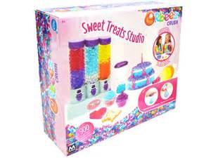 orbeez l orbeez crush sweet treat studio nabumbu