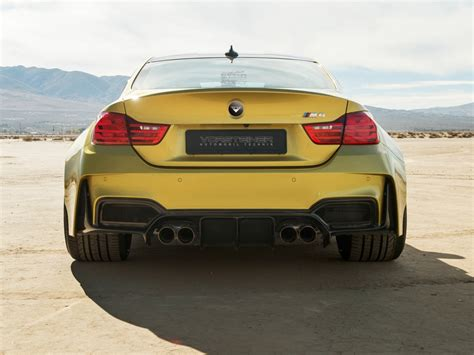 bmw m4 widebody bmw m4 widebody new cars gallery